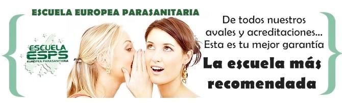 Centros de masajes en Galicia