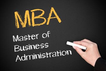 Los mejores másters MBA del planeta