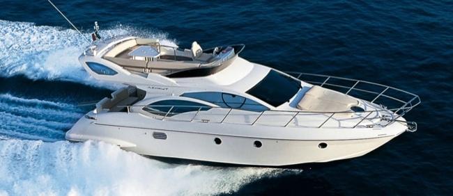 Escuelas y cursos para barcos en España